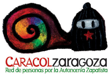 Caracol Zaragoza
