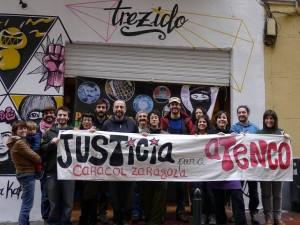 encuentro zapatista zgz marzo13
