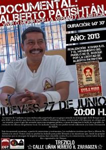 PosterZaragoza