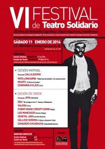 VIFestChiapas_web