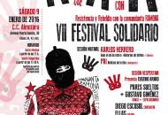 VII Festival Teatro Chiapas_web