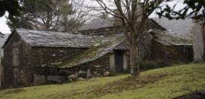 aldeas-abandonadas