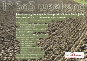 sasweekend2_web