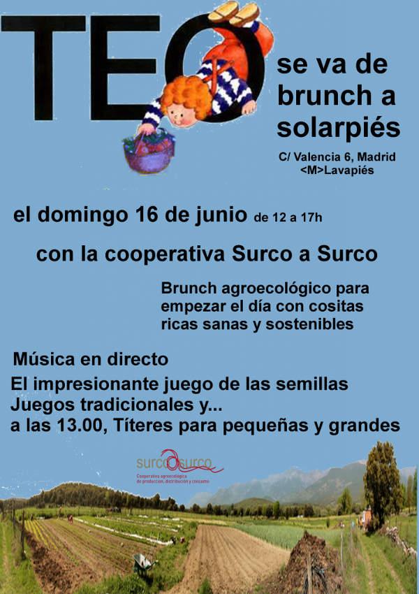 Teo-se-va-de-brunch-a-solarpies_fondo-huerta
