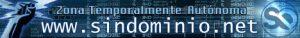 sindominio.net ZONA TEMPORALMENTE AUTÓNOMA