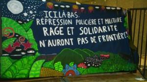 encuentro París 13