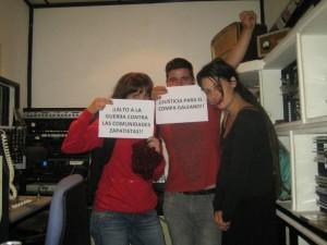 14-05-La-enredadera-con-las-comunidades-zapatistas