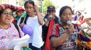 2013-03-05_mujeres_centram_am