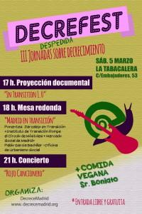 cartel_decrefest