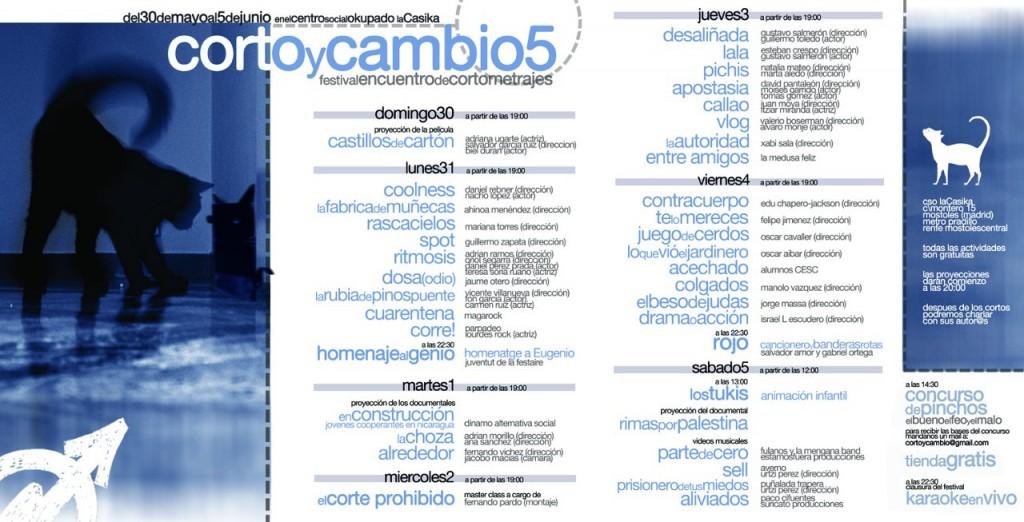 cortoycambio5