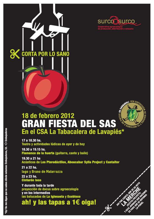 fiesta-SAS-18.02.2012